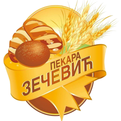 logo manji